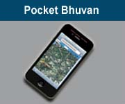 Pocket Bhuvan